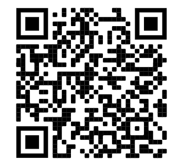 Perkhero App Download Link Via QR Code